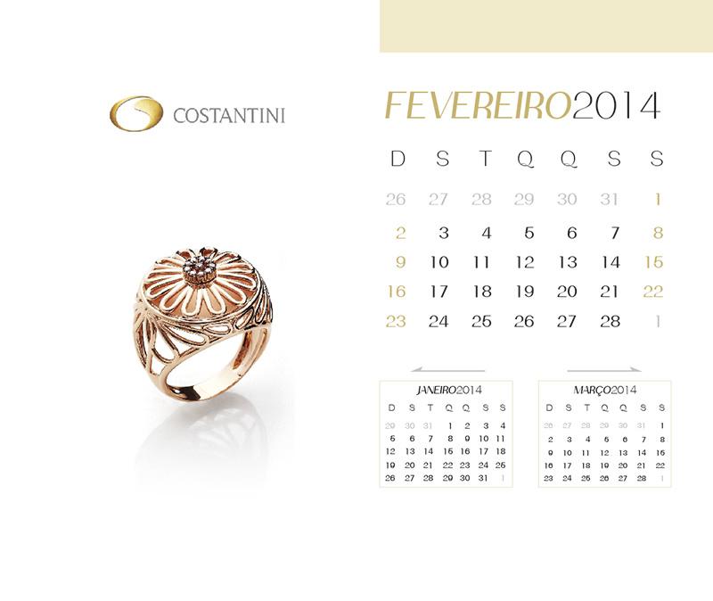 Calendário2014_2