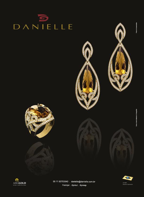 AD-Danielle-FM-11-3