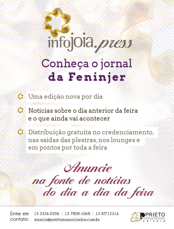Email-mkt-Infojoia-press