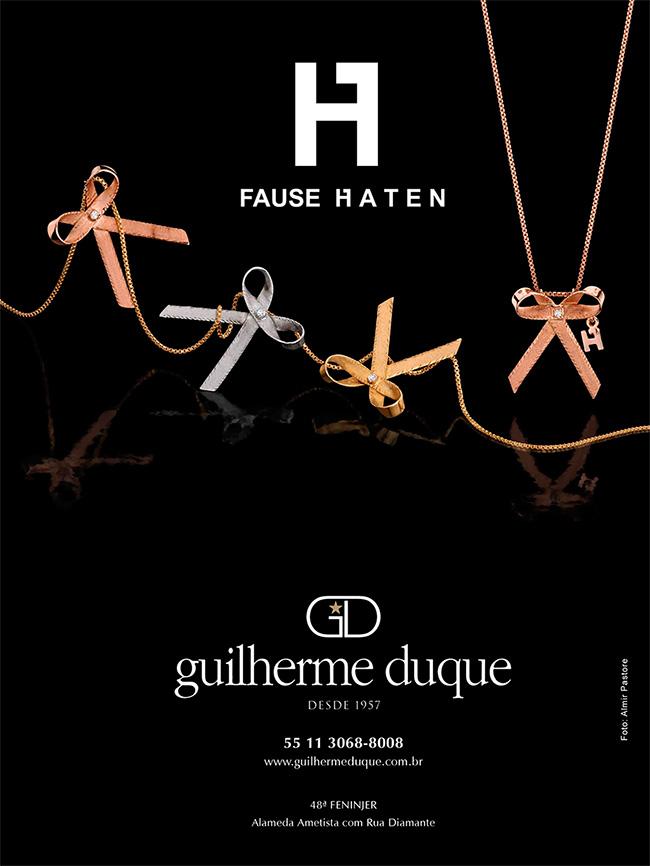 Guilerme-Duque-48-FEN