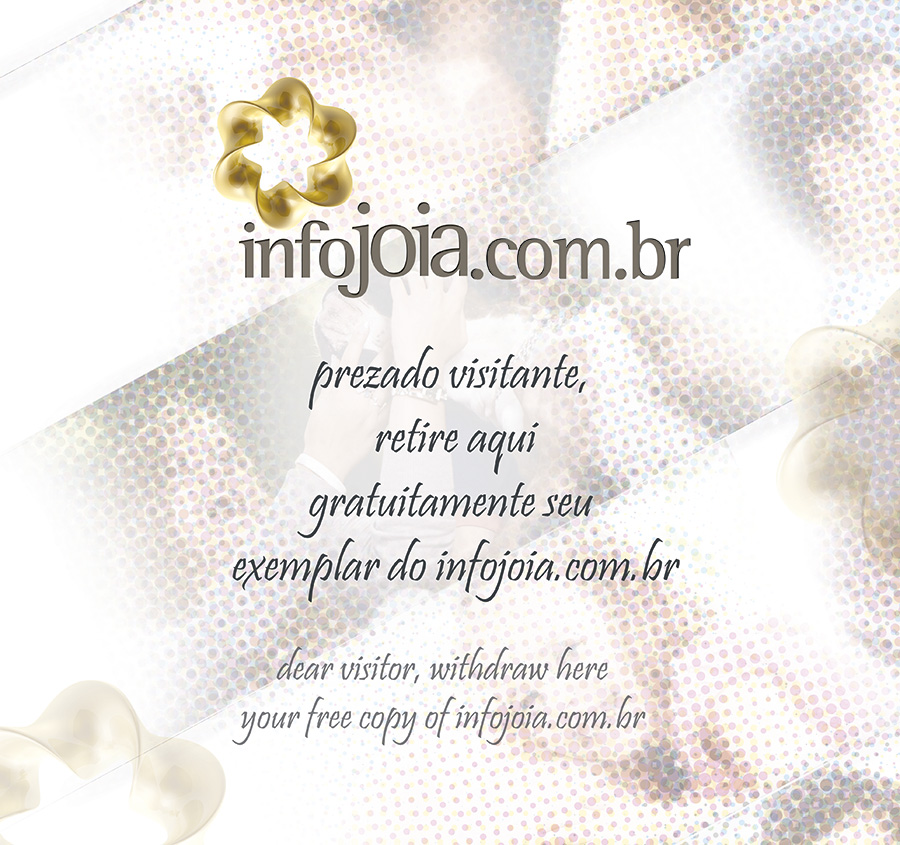 balcao3