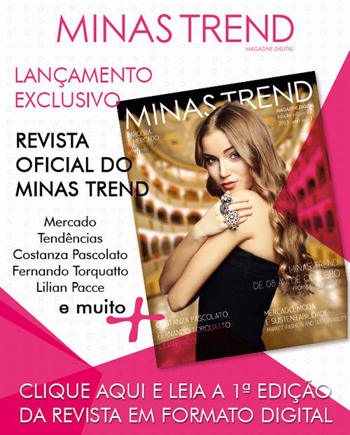 minas-trend-1
