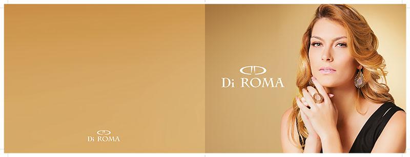 di-roma-catalogo