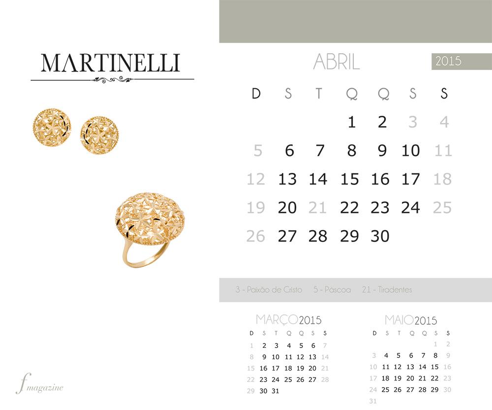 calendario-modelo2-9